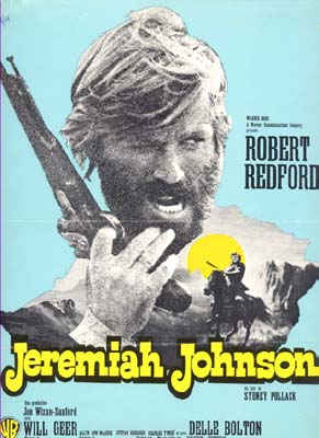 Jeremiah Johnsonposter.jpg