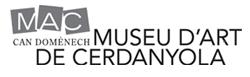 Fitxer:Logotip del Museu d'Art de Cerdanyola.png
