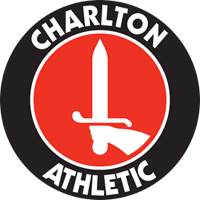 Charlton Athletic crest second.png