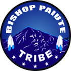 Tribu Paiute Bishop