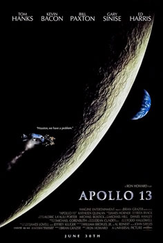 Apollo thirteen movie.jpg
