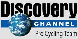 Logo Discovery-Channel.jpg