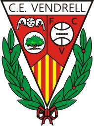 Club d'Esports Vendrell - Viquipèdia, l'enciclopèdia lliure
