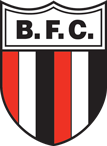 Botafogo sp football.png
