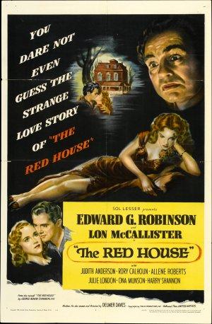 The Red House.jpg