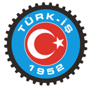 Turk-Is logo.png