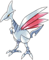 Skarmory.png