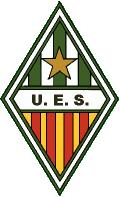 Unió Esportiva de Sants - Viquipèdia, l'enciclopèdia lliure
