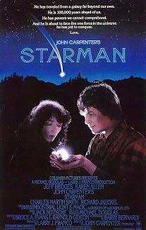 Starman - Viquipè...