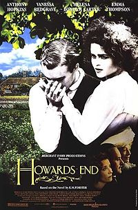 Howards end poster2.jpg