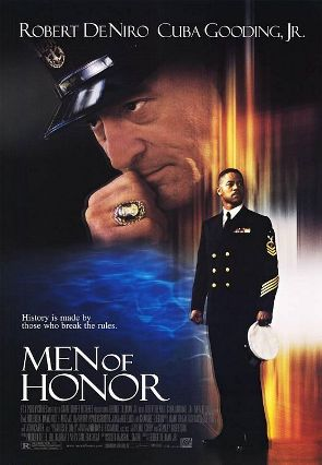 Men of honor ver1.jpg