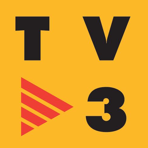 TV3_logotip1993.png