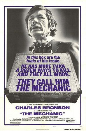 The Mechanic (1972 movie poster).jpg