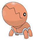 Trapinch.png