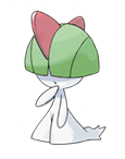 Ralts.png