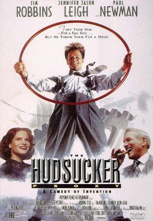The Hudsucker Proxy Movie.jpg