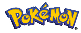 Logotip de Pokémon