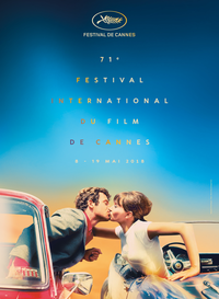 2018 Cannes Film Festival poster.png