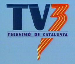 Tv3_logo1983.png