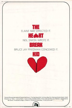 The Heartbreak Kid (1972 film).jpg