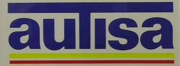 Fitxer:Autisa logo.png