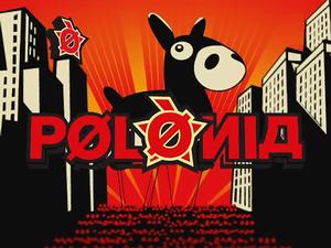 Polonia-tv3 logo.png