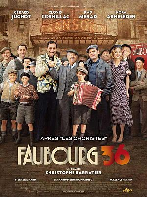 Faubourg 36 Poster.jpg