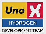 Uno-X Hydrogen Development Team logo.jpg