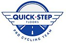 Quick-Step Pro Cycling Team 2017.jpg