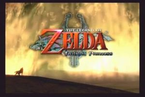 Twilight Princess Opening.jpg