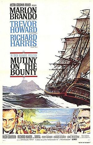 Mutiny on the bounty2.jpg