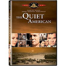 The quiet american dvd cover 1958 film.jpg