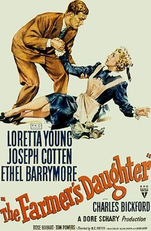 The Farmer's Daughter (1947 film).jpg