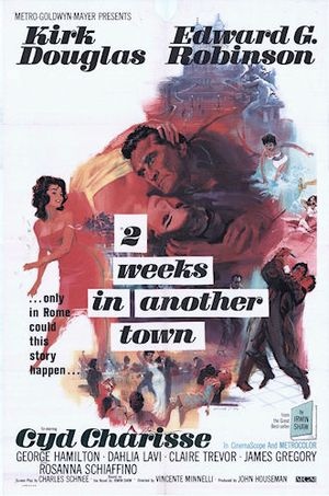 Two Weeks in Another Town 1962 Poster.jpg