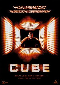 Cube The Movie Poster Art.jpg