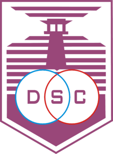 Defensor Sporting Club.png