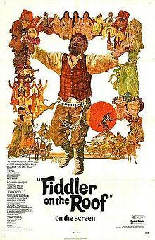 Fiddler on the roof1.jpg