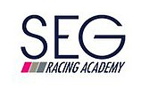 SEG Racing Academy Team.jpg