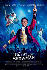 The Greatest Showman poster.png