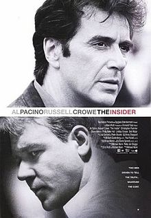 The insider movie poster 1999.jpg