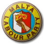 Malta Labour Party (Emblem).png