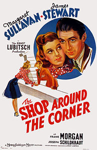 The ShopAroundtheCornerPoster.jpg