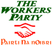 Workers Party of Ireland logo.png
