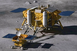 Chang'e 3 lander and rover credit Beijing Institute of Spacecraft System Engineering.png