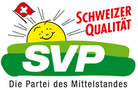 Swiss Peoples Party.png