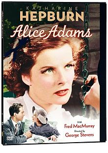 Alice Adams.jpeg