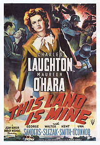 This-Land-Is-Mine-1943-small.jpg