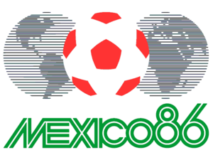 1986 Football World Cup logo.png