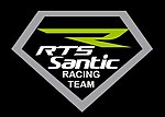 RTS Racing Team logo.JPG