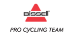 Logo Bissell Cycling.png